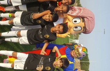Friday 23rd February